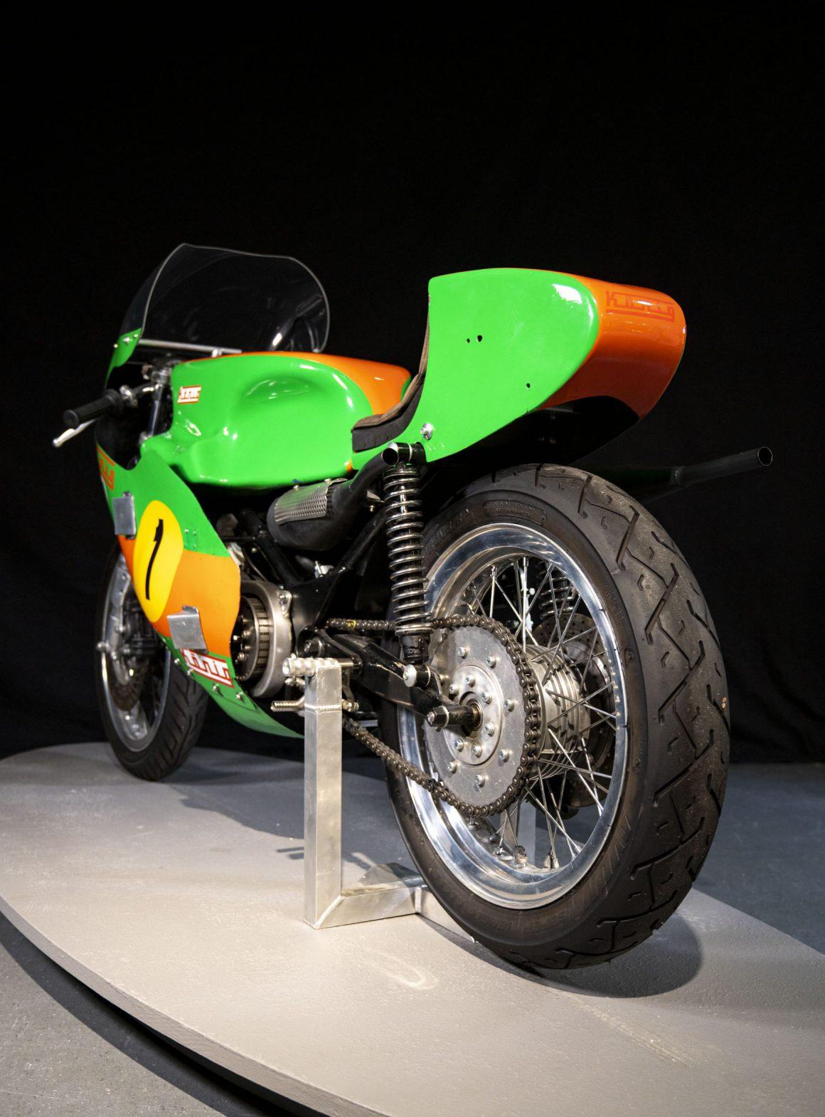1971/1972 KÖNIG